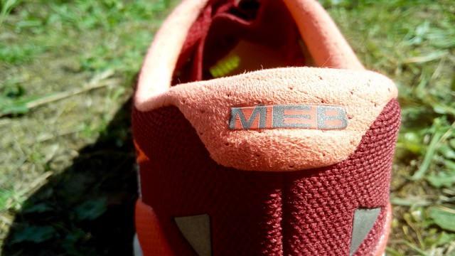 Skechers-Go-Meb-Speed-4-test-avis - 2