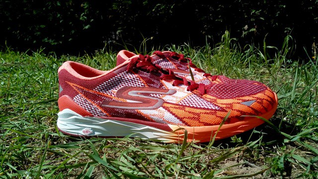 Skechers-Go-Meb-Speed-4-test-avis - 5