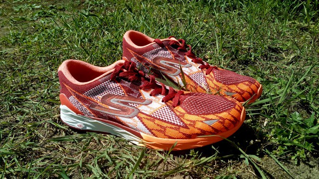 Skechers-Go-Meb-Speed-4-test-avis - 6