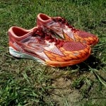 Skechers Go Meb Speed 4 : le test