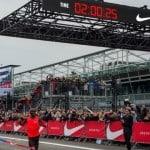 Marathon en moins de 2 heures, pourquoi tant de haine ?
