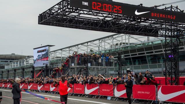 breaking2-nike-marathon-moins-2-heures-questions - 1