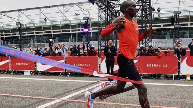 breaking2-nike-marathon-moins-2-heures-questions - 2