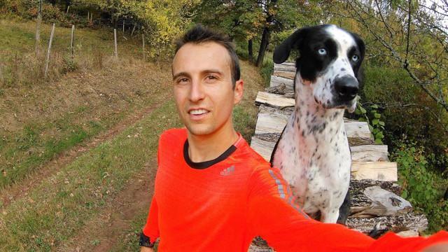 canicross-conseils-pour-courir-avec-son-chien - 3