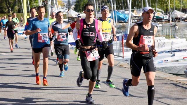 récit-marathon-lac-annecy - 4