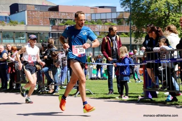 récit-marathon-lac-annecy - 5