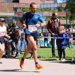 récit-marathon-lac-annecy - 6