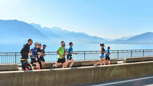 récit-marathon-lac-annecy - 7