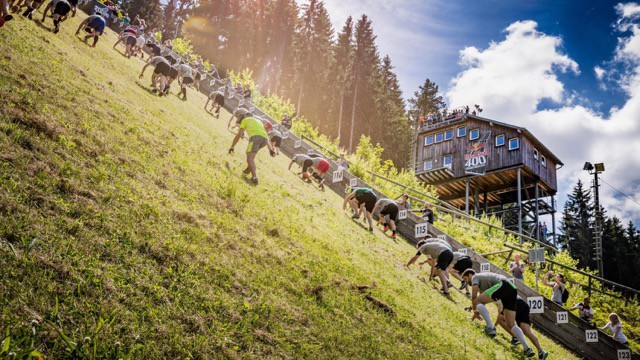 red-bull-400-courchevel-course-plus-raide-monde - 2