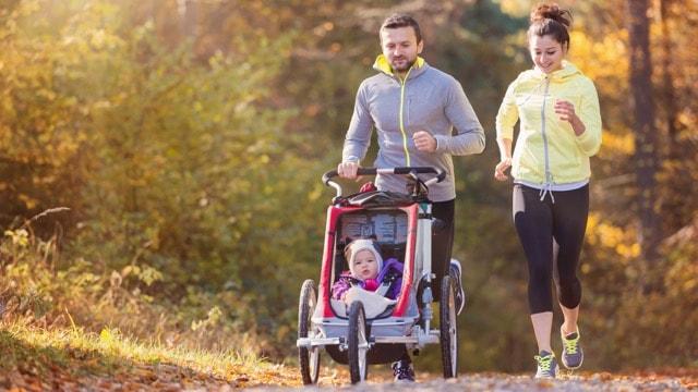 running-pousette-conseils-courir-enfant - 1