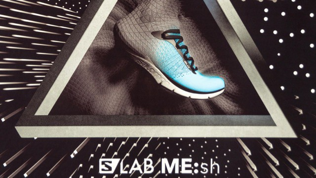 test-experience-salomon-slab-mesh - 1