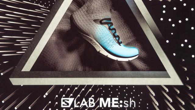 test-experience-salomon-slab-mesh - 1
