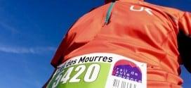 Un trail de Haute-Provence qui fait envie