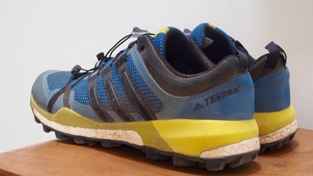 adidas-terrex-skychaser-test-avis - 2