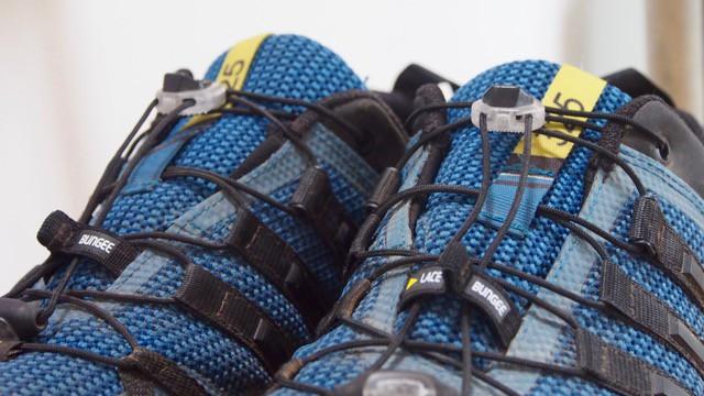 adidas-terrex-skychaser-test-avis - 4