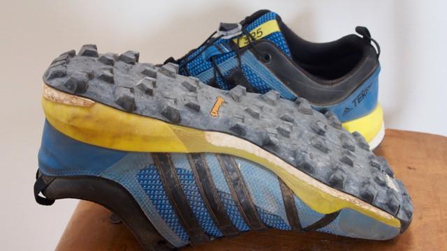 adidas-terrex-skychaser-test-avis - 5