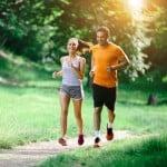 Accompagner un débutant running