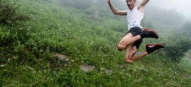 Le jour où Kilian Jornet arrêtera le Trail Running