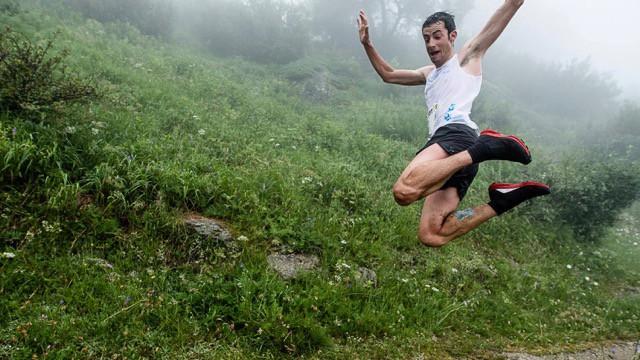 kilian-jornet-marathon-mont-blanc - 1