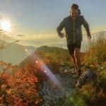 Le matériel indispensable à la pratique du trail running