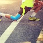 Conseils pour reprendre la course à pied après une blessure