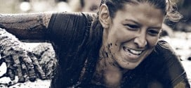 Courses à obstacles : The Mud Day ou Spartan Race ?