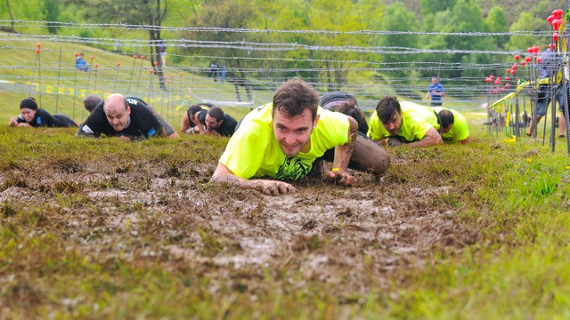 Sartan-Race-Vs-The-Mud-Day-obstacles-Races - 1