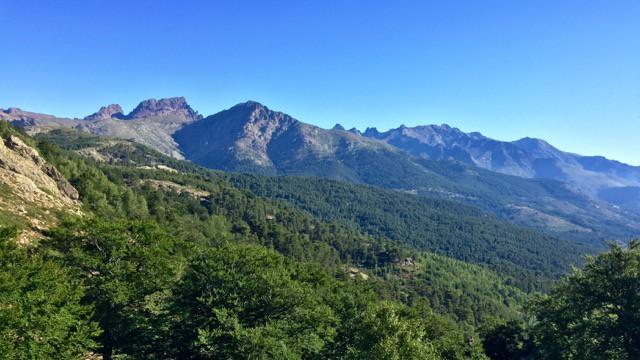 trek-gr20-7jours-etapes-conseils-compte-rendu - 10