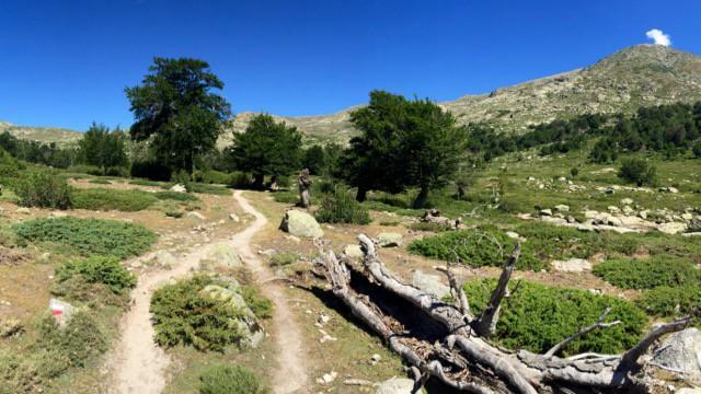 trek-gr20-7jours-etapes-conseils-compte-rendu - 13