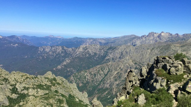 trek-gr20-7jours-etapes-conseils-compte-rendu - 16