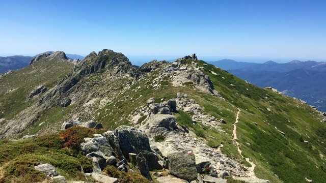 trek-gr20-7jours-etapes-conseils-compte-rendu - 24