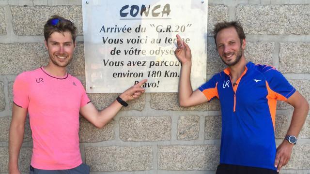 trek-gr20-7jours-etapes-conseils-compte-rendu - 29