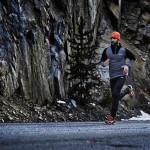 Principes de préparation athlétique