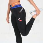 Conseils pour choisir votre legging Nike