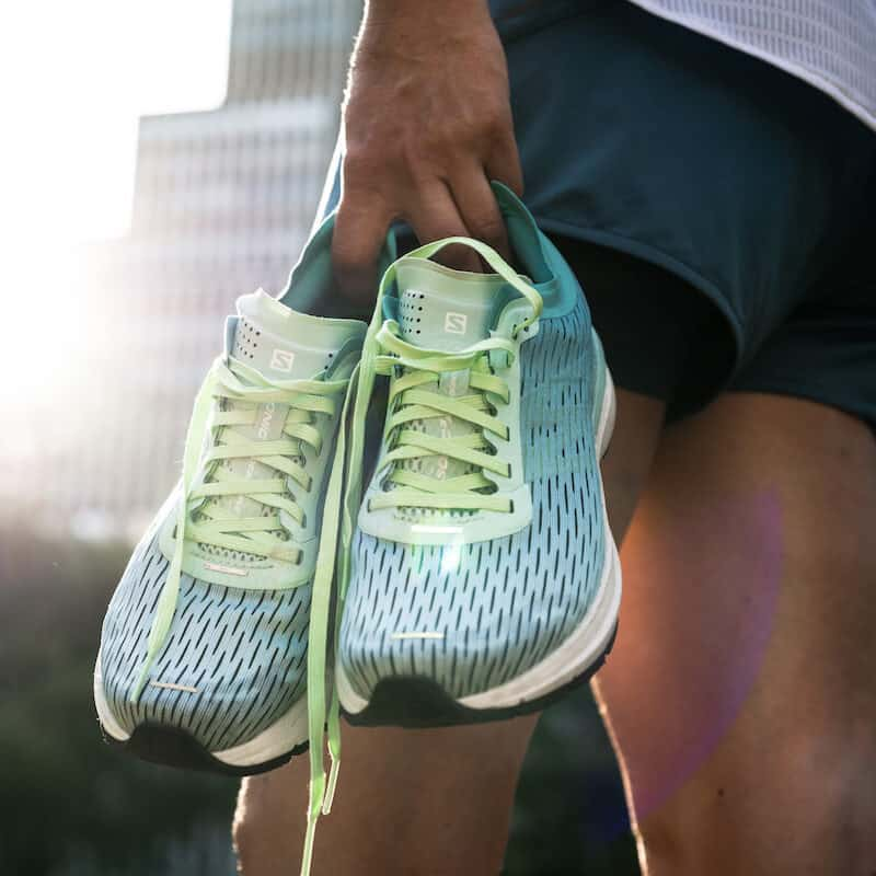 Runners, connaissez-vous la bigorexie ?